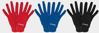 Afbeeldingen van Functionele spelershandschoenen